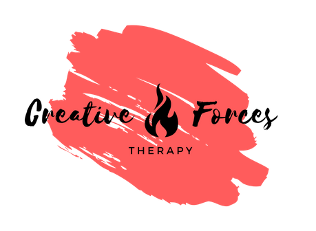 CreativeForcesLogo #2 Red (2) (1).png