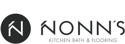 nonns-kitchen-flooring-bath-wi.png