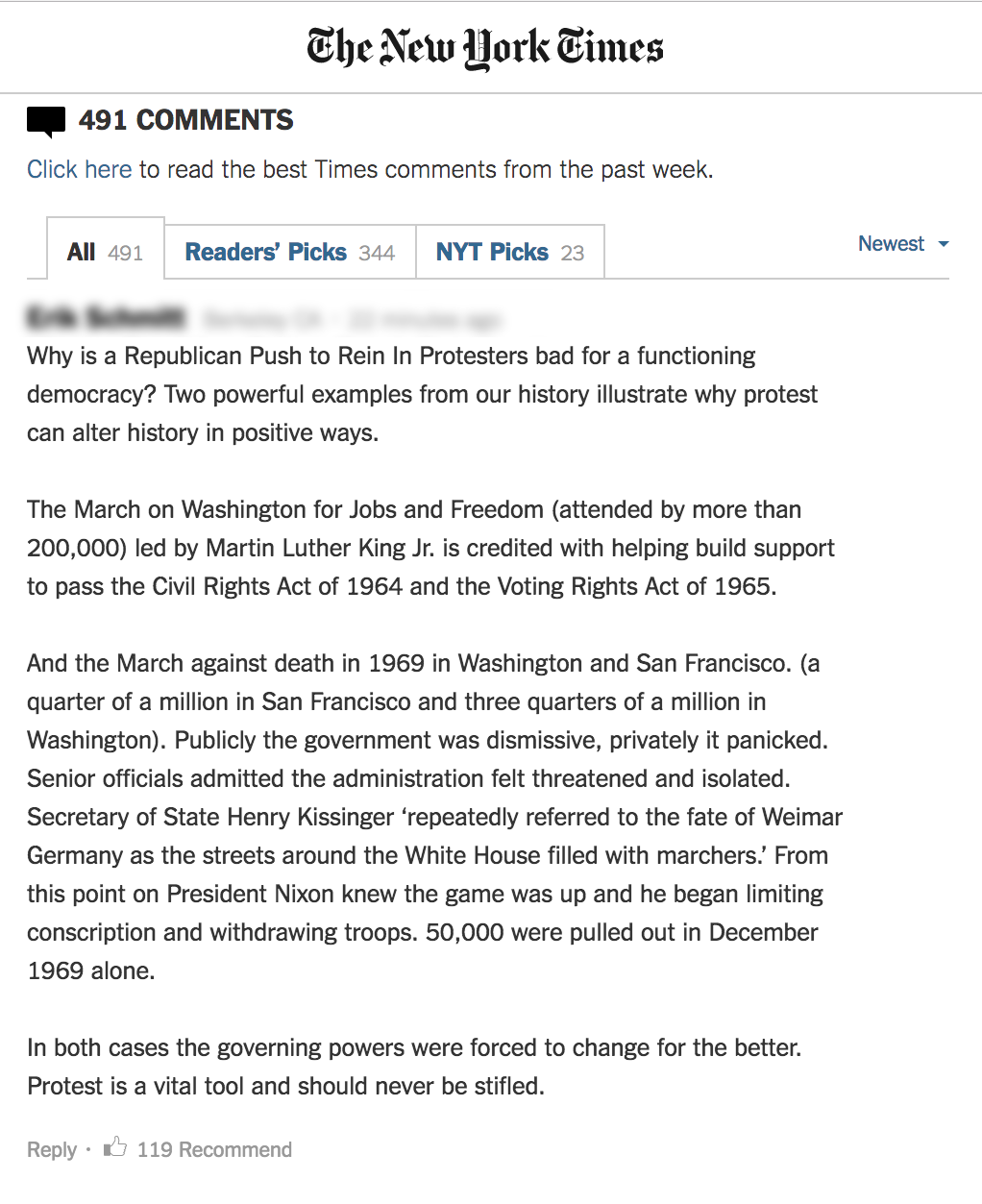 NYT Across the Country, a Republican Push to Rein In Protesters copy copy.png