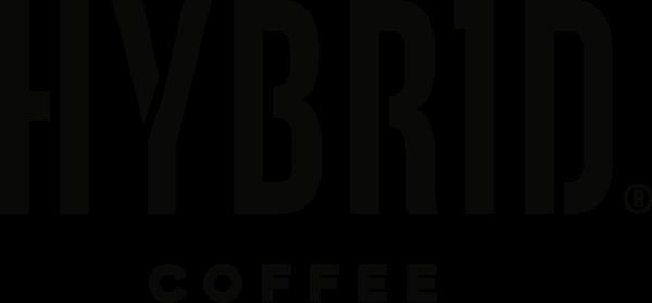 Hybrid-EmailSignature-Logo.png