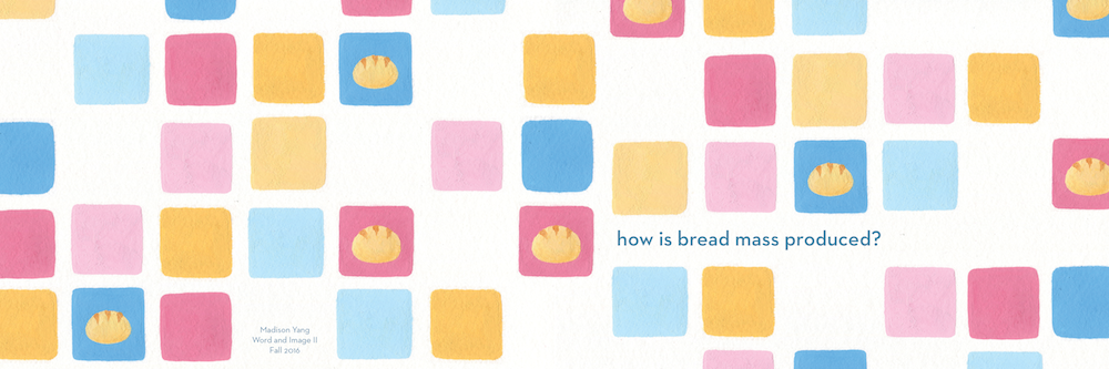 Bread [Final] spreads.jpg