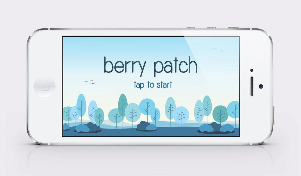 Berry-Patch-iPhone-Mockup.jpg