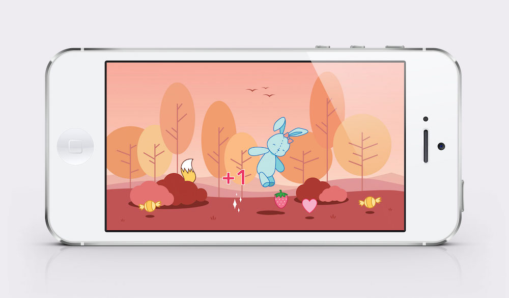 Berry-Patch-Game-Mockup-3.jpg
