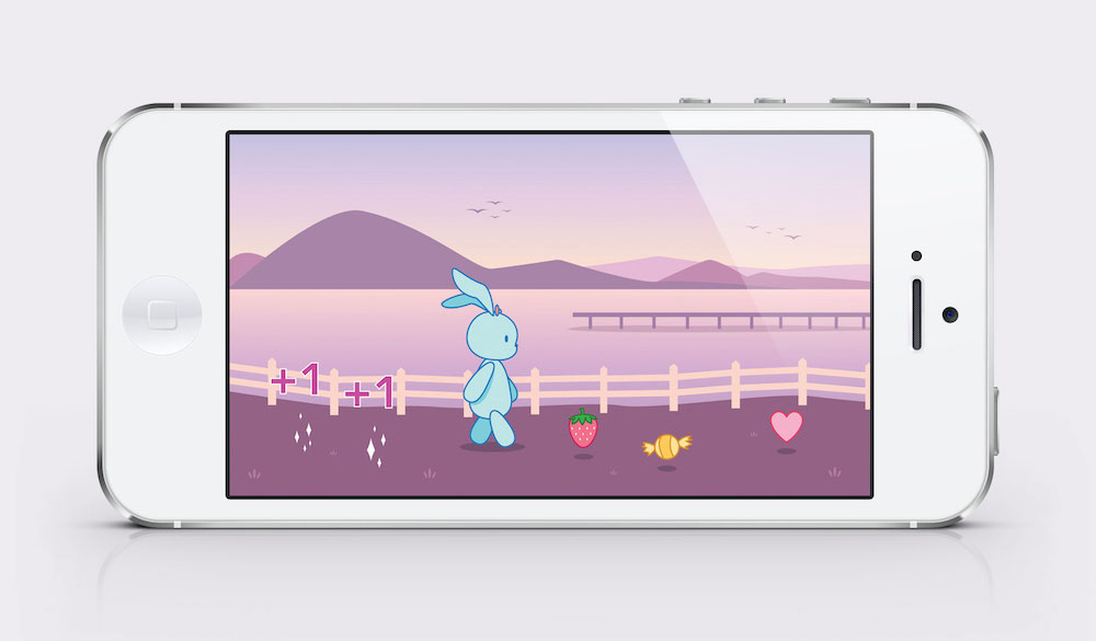 Berry-Patch-Game-Mockup-7.jpg