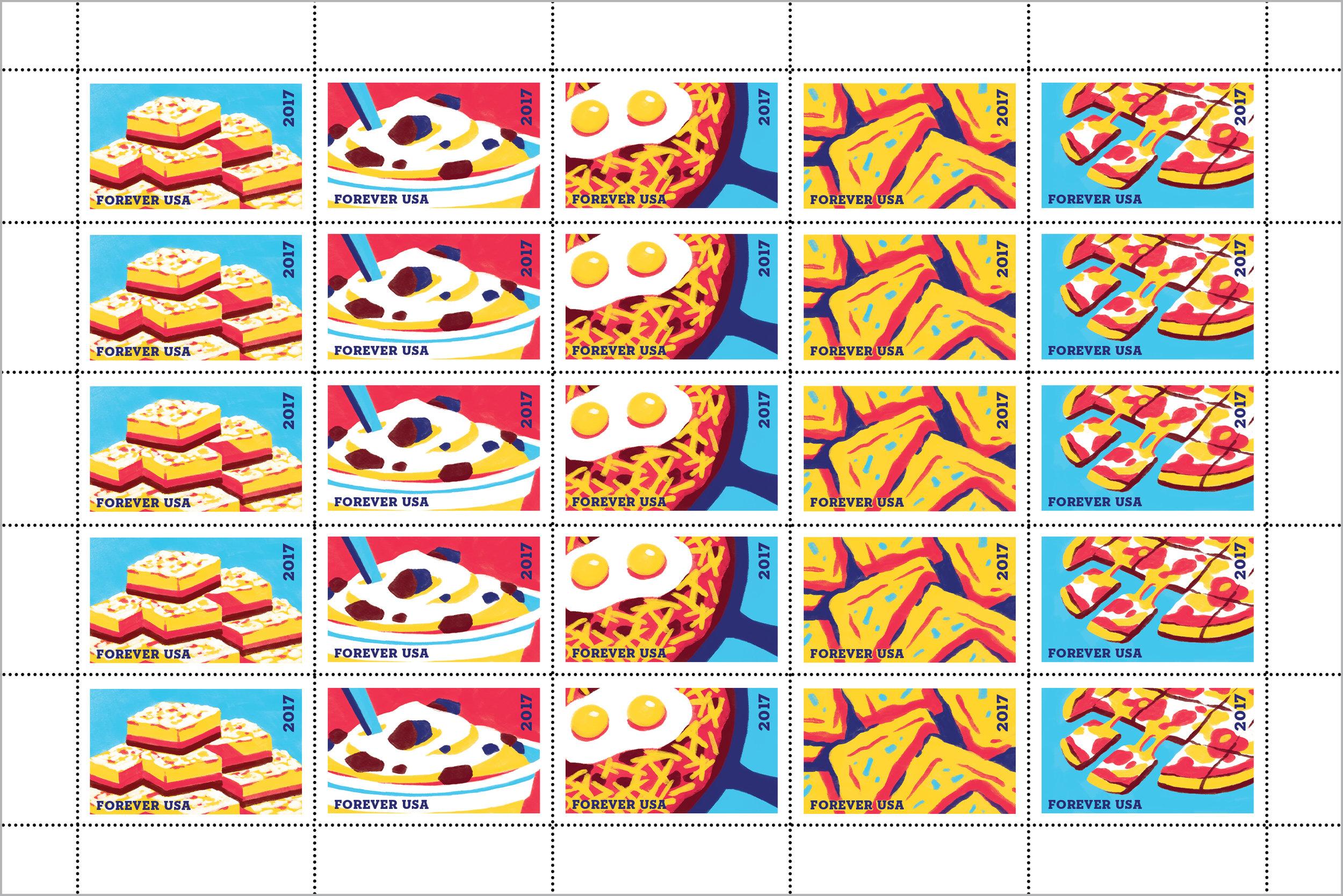 stamp sheet [no crop marks].jpg