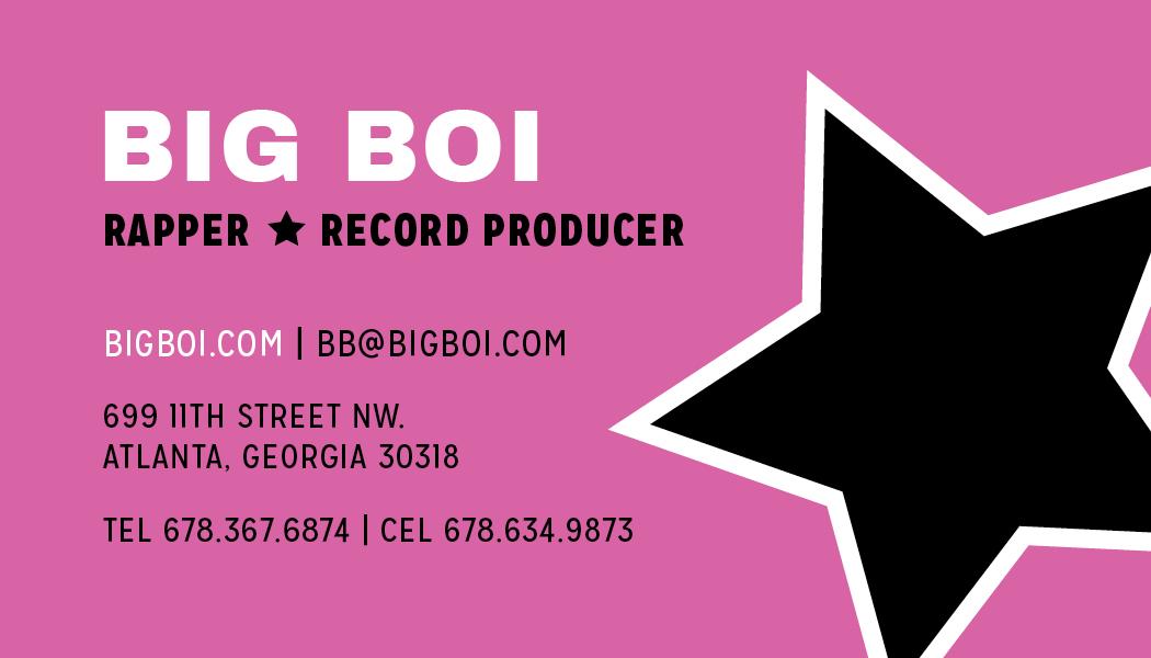 BB Business Cards2.jpg