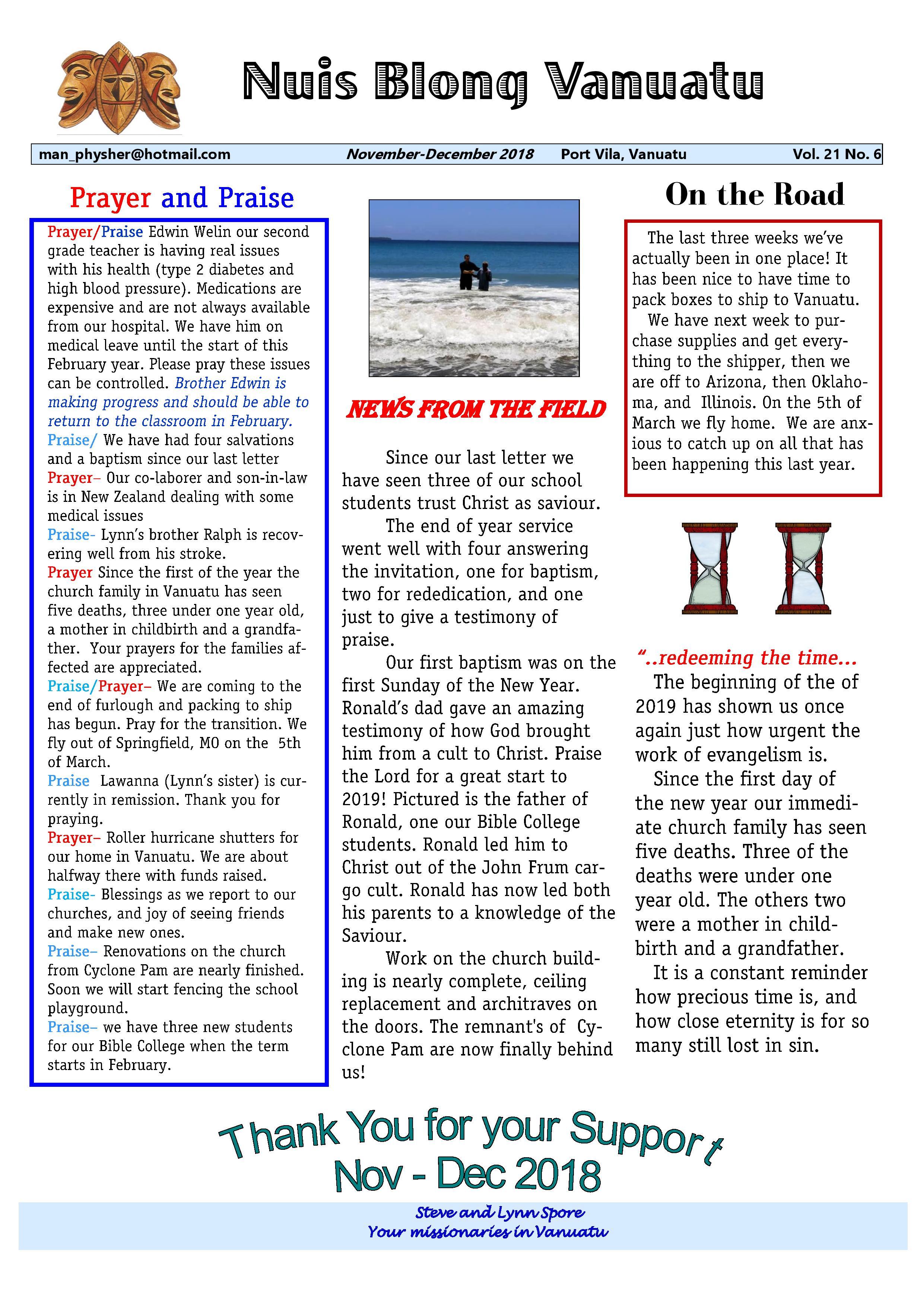 NUISVAN.98-page-001.jpg