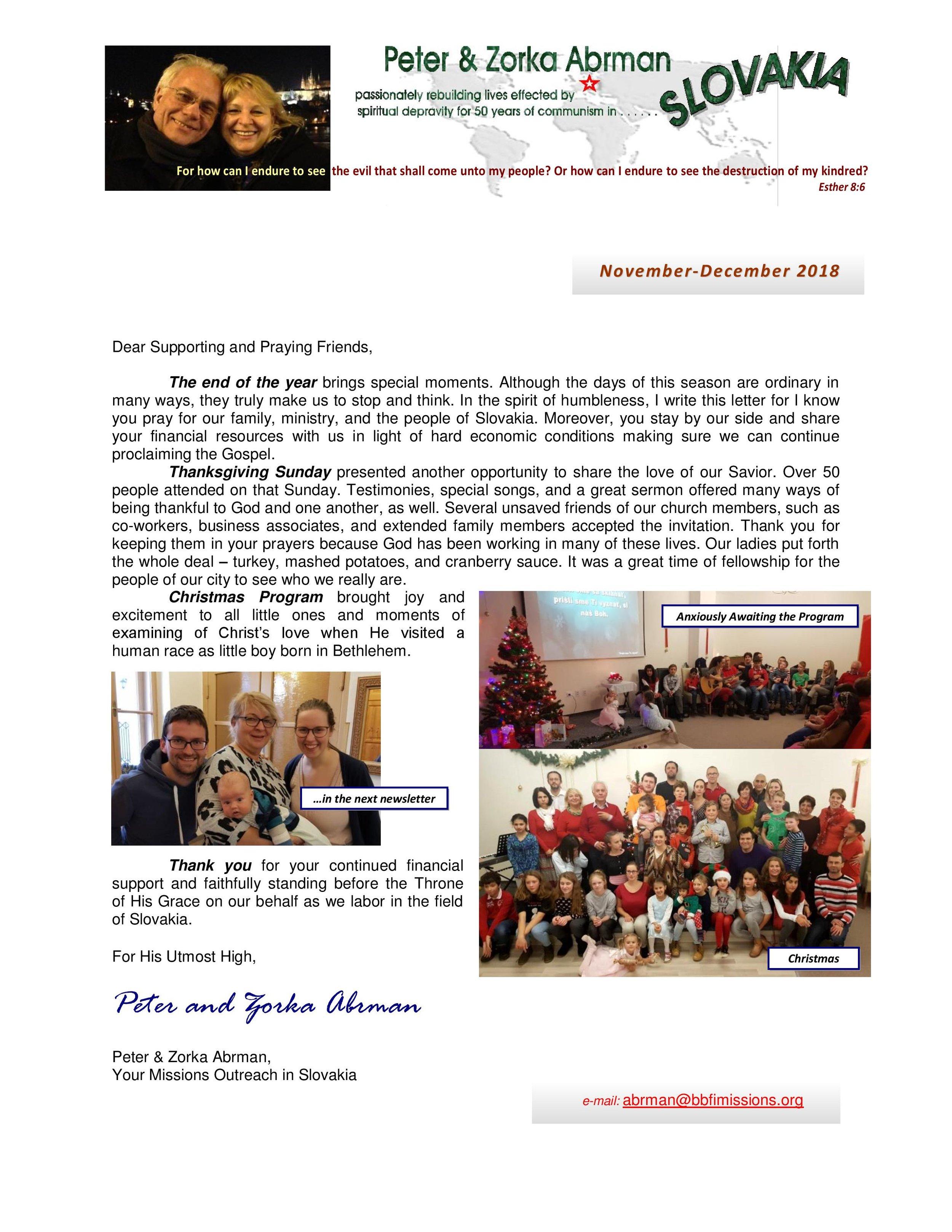 slovakia2-page-001.jpg