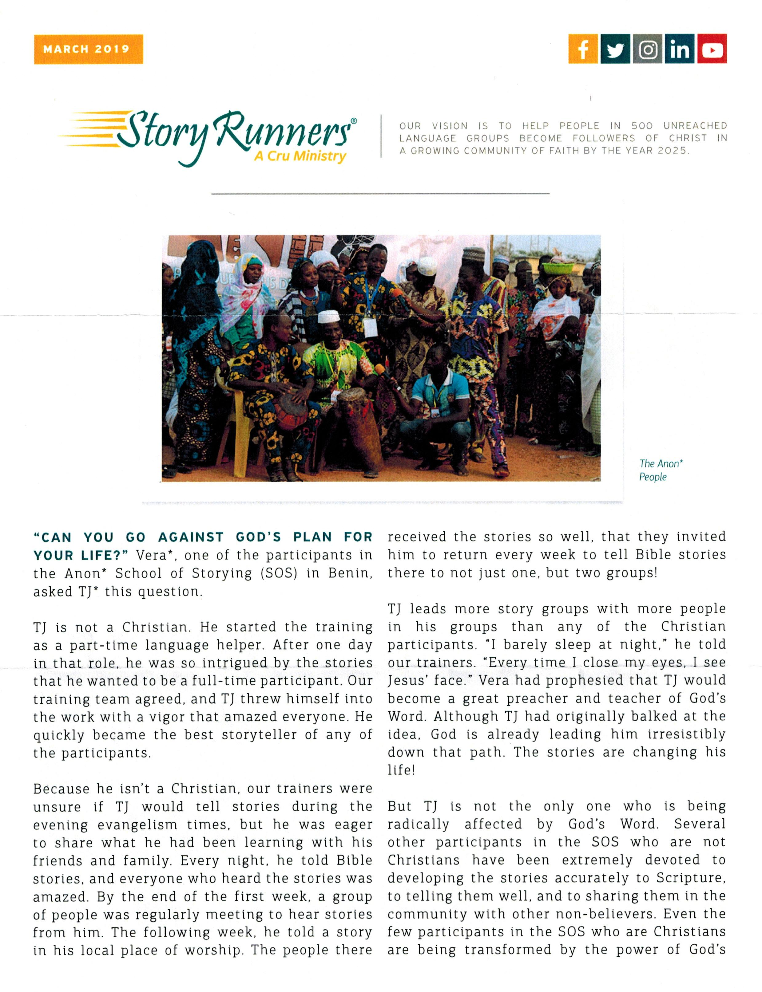 story runners 203312019-page-002.jpg