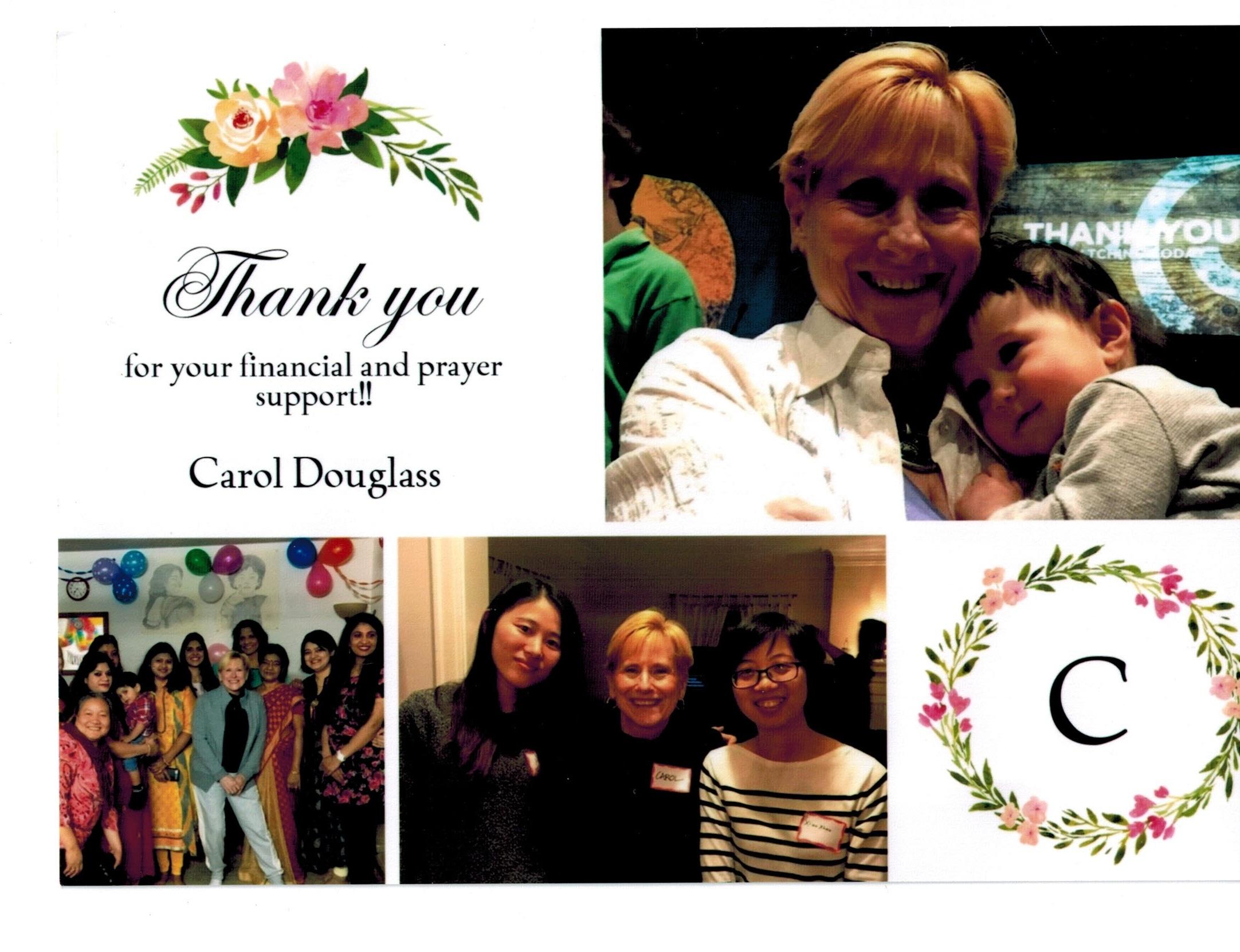 Carol%2BDouglas%2BInterntional%2BStudent%2BMIssionary05142019.jpg