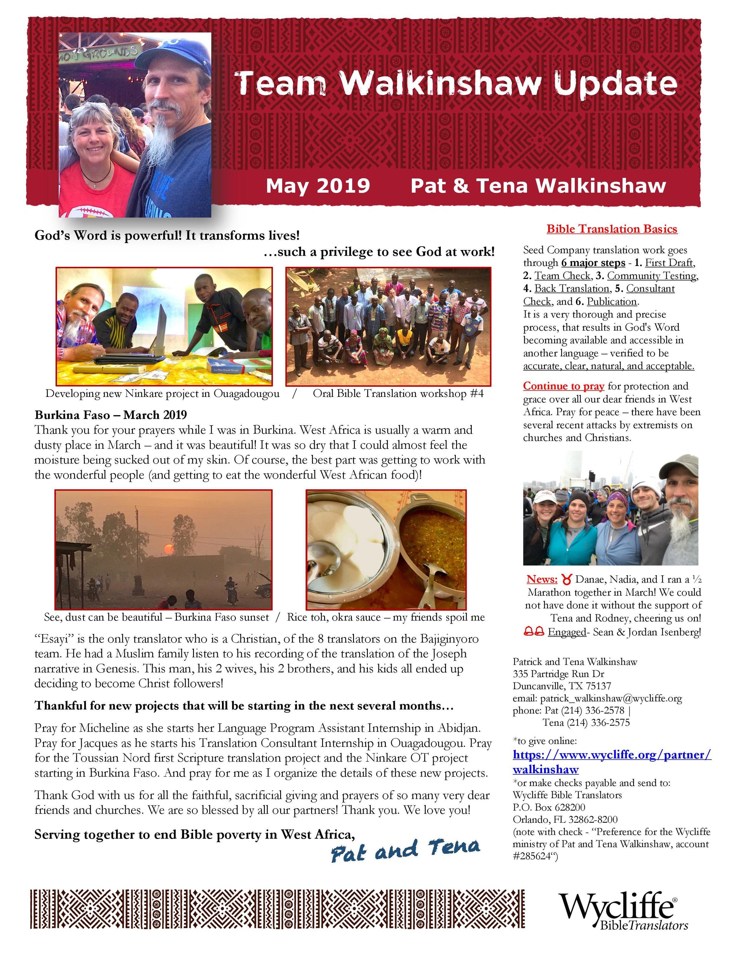 Team Walkinshaw Update May 2019 final-page-001.jpg