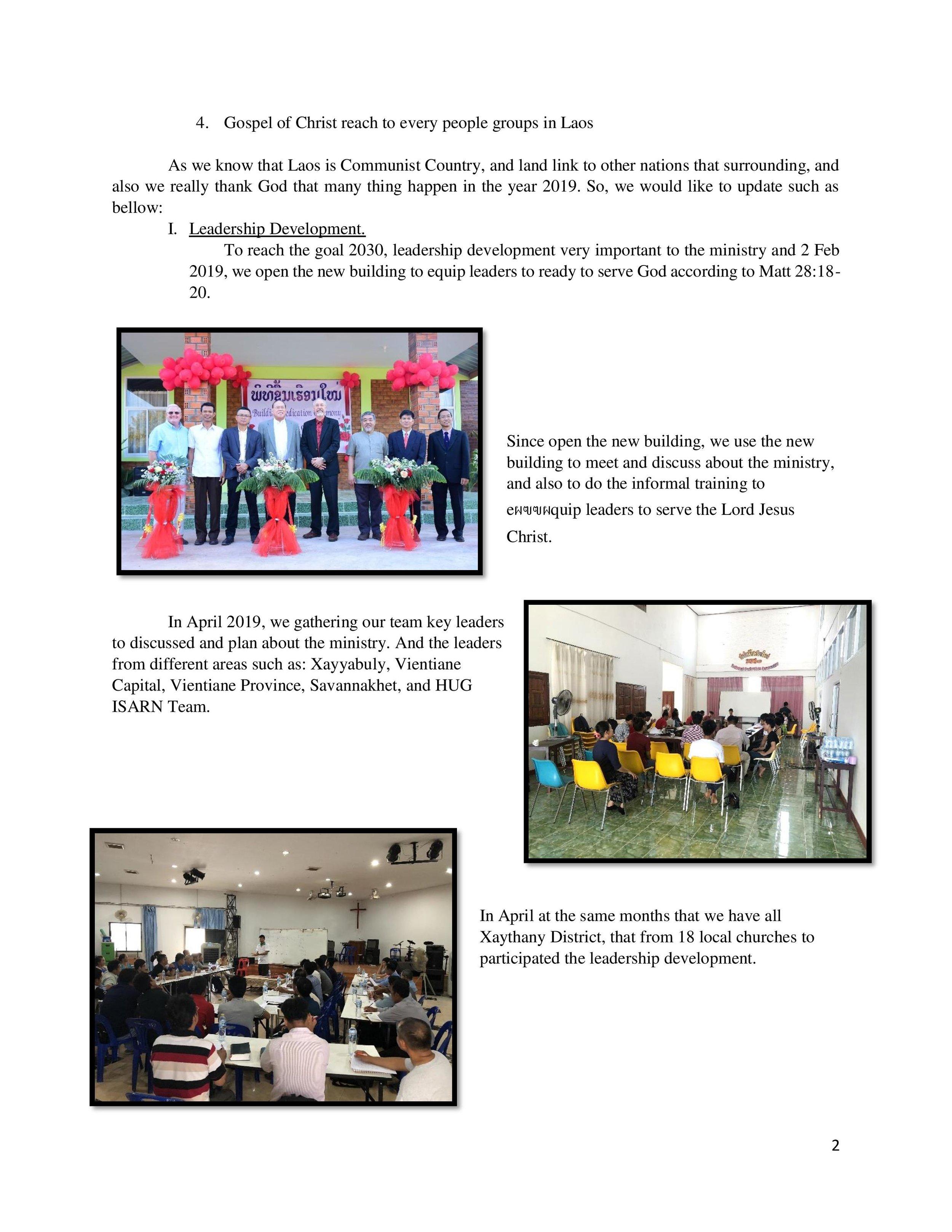 Ministry Update June 2019-page-002.jpg