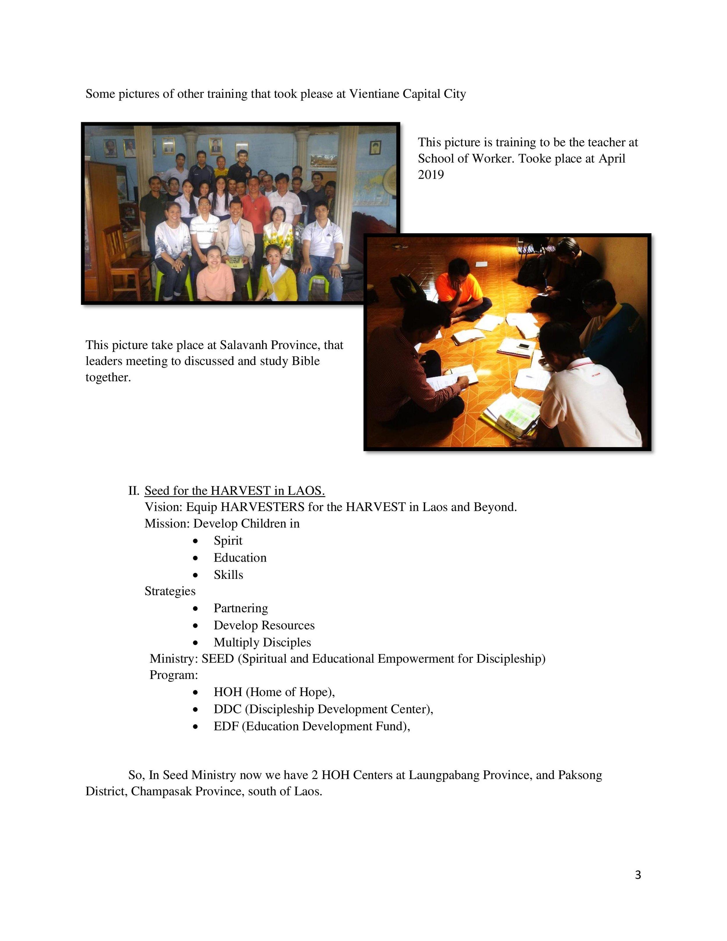 Ministry Update June 2019-page-003.jpg