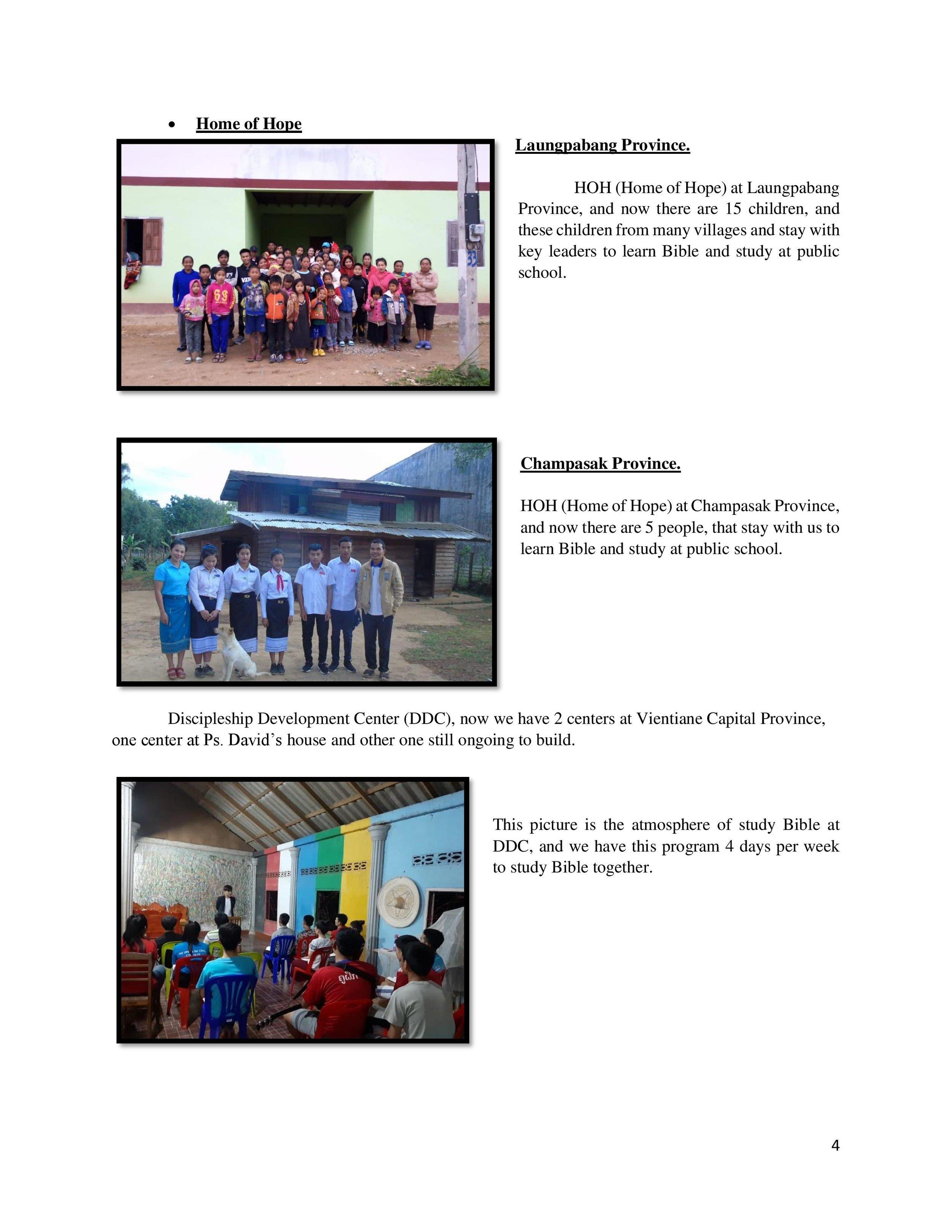 Ministry Update June 2019-page-004.jpg