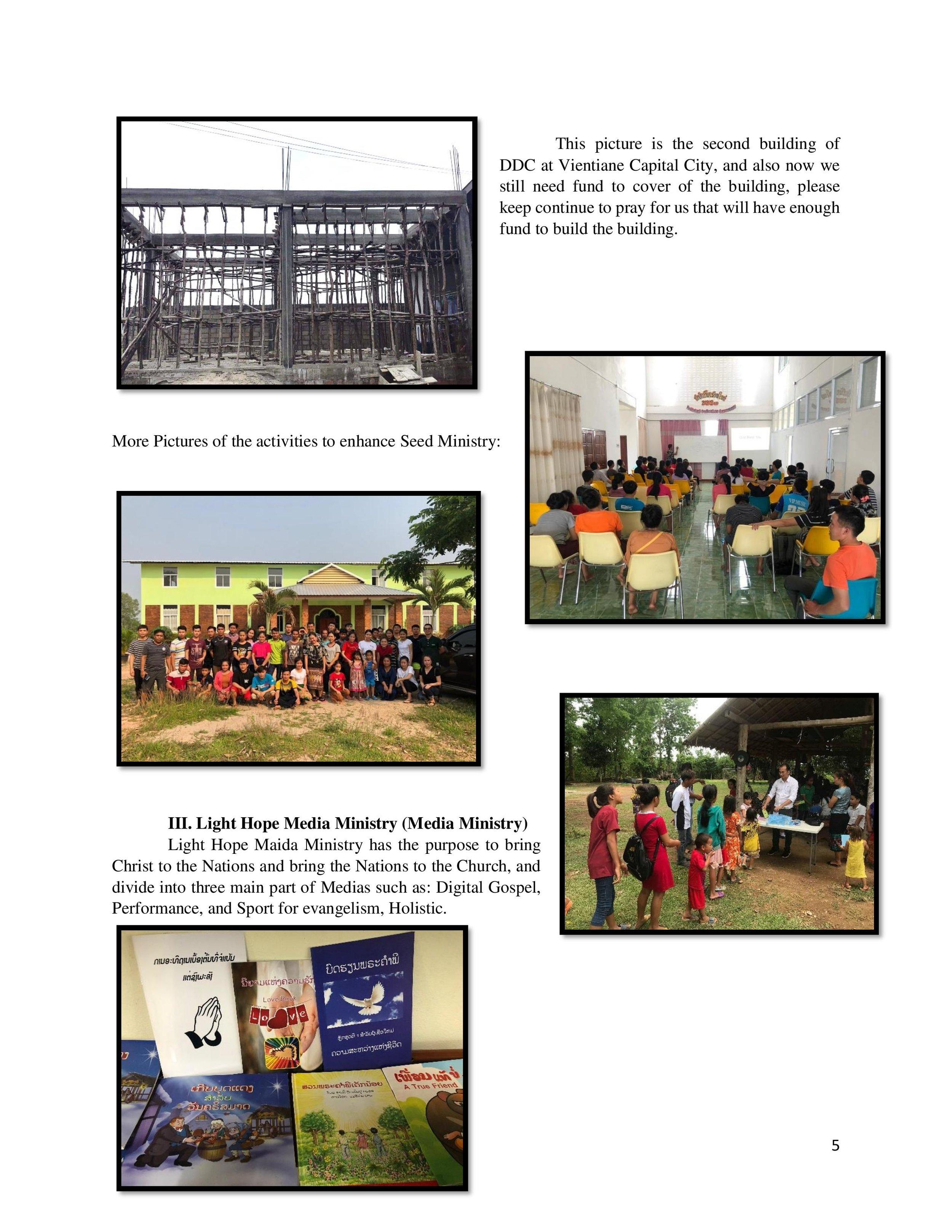 Ministry Update June 2019-page-005.jpg