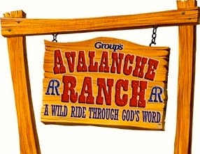 Vacation Bible School August 5-9 - Click here to register participants or to volunteer.