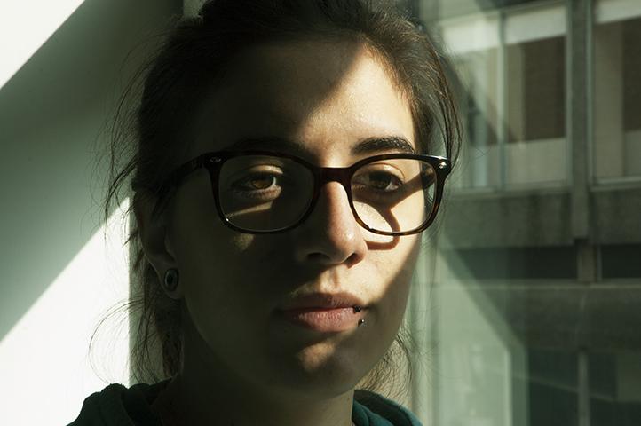 Sofia Stare Web Qual.jpg