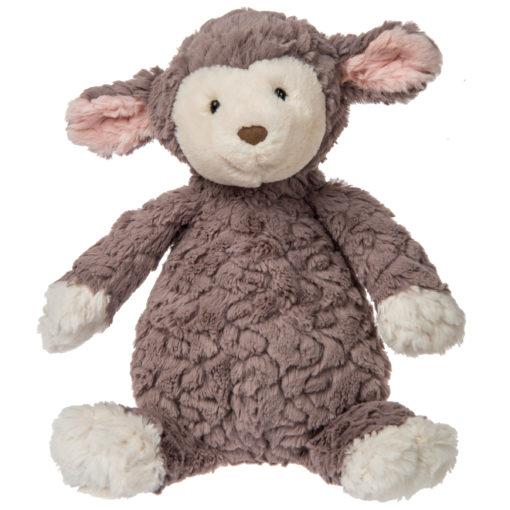 Grey Putty Lamb – 12in.jpg