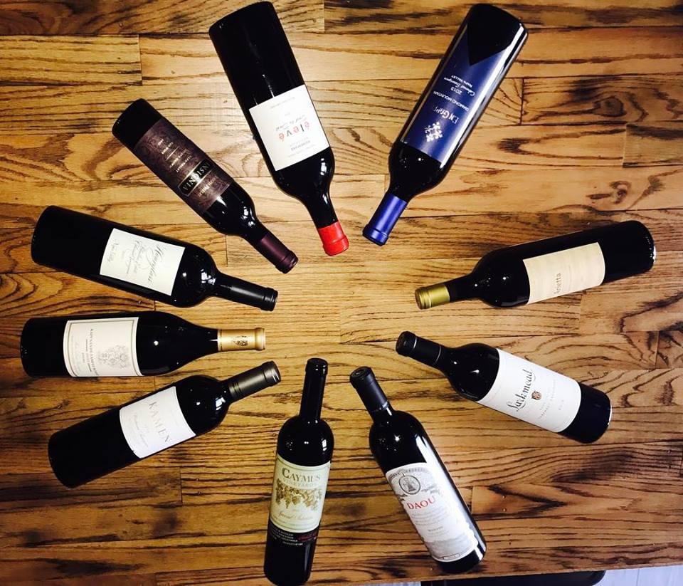 bar-cava-wine-classes-martinez-california-wine-bar