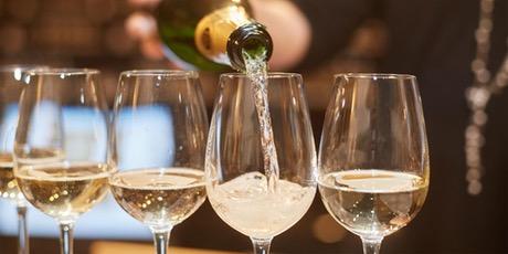 bar-cava-wine-program