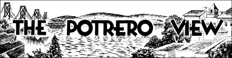 potrero_view.jpg