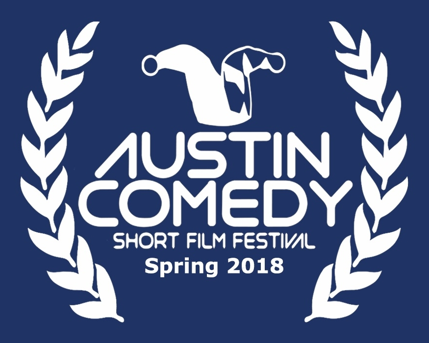 Austin-Comedy-Short-Film-Festival-White-Blue-Logo-2018.jpg