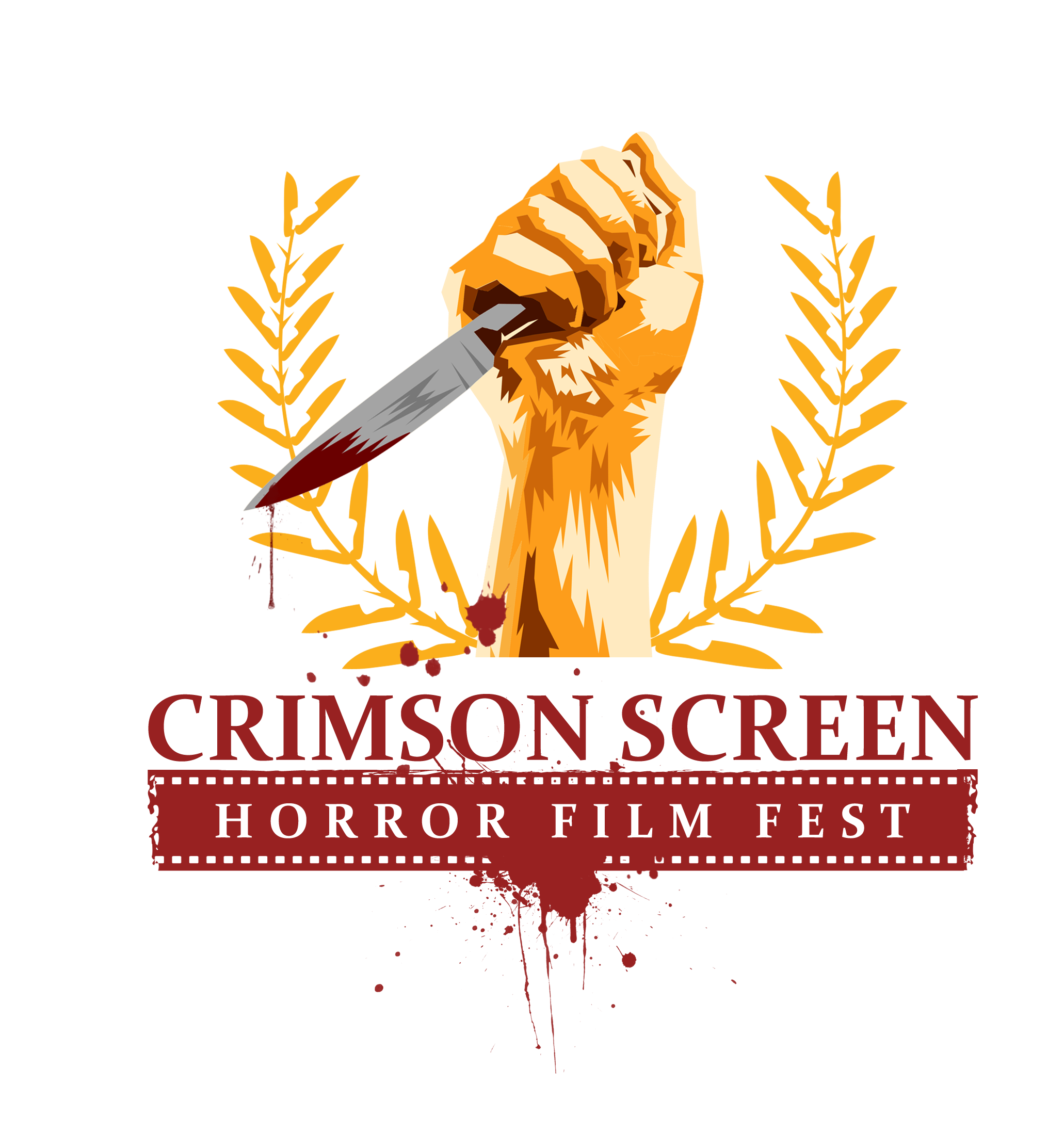 crimson_horror_fest_44.png