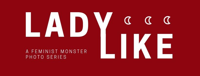 Lady Like Header.jpg