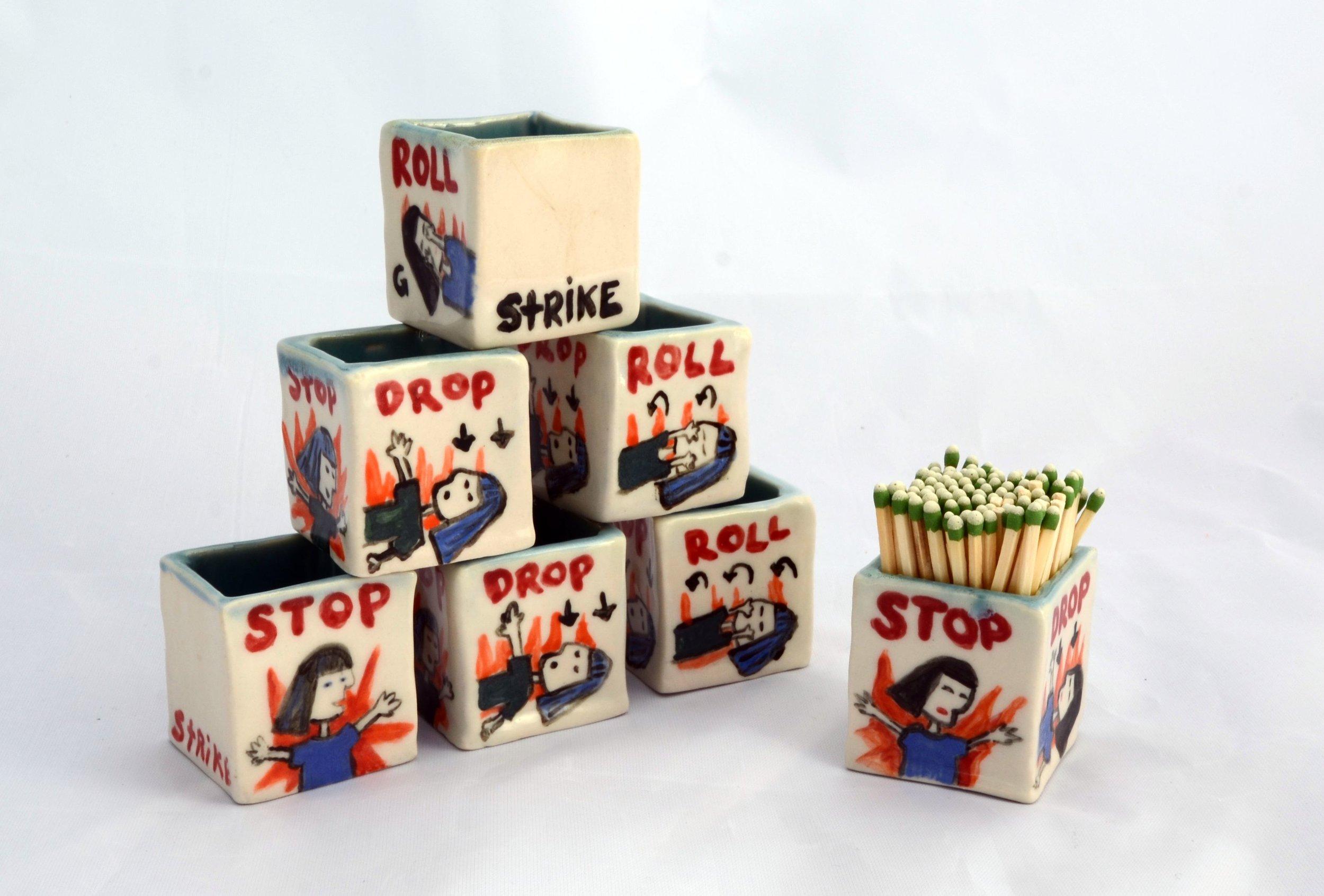 Stop drop roll match strikers.jpg