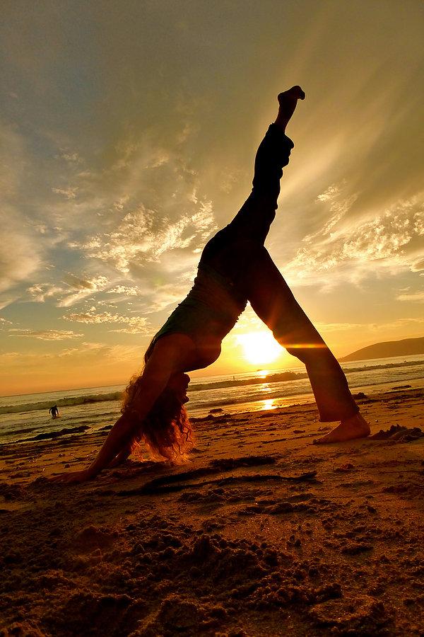 sunset yogajena.jpg