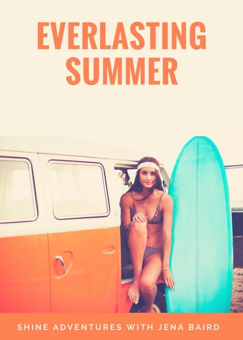 surfergirl.jpg