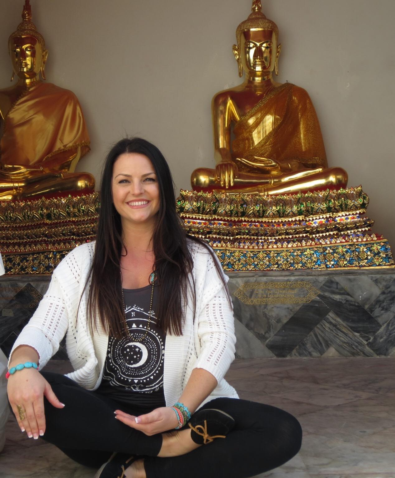 Jessica Thai Massage Therapist .jpg