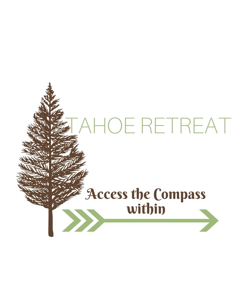 tahoe logo.jpg