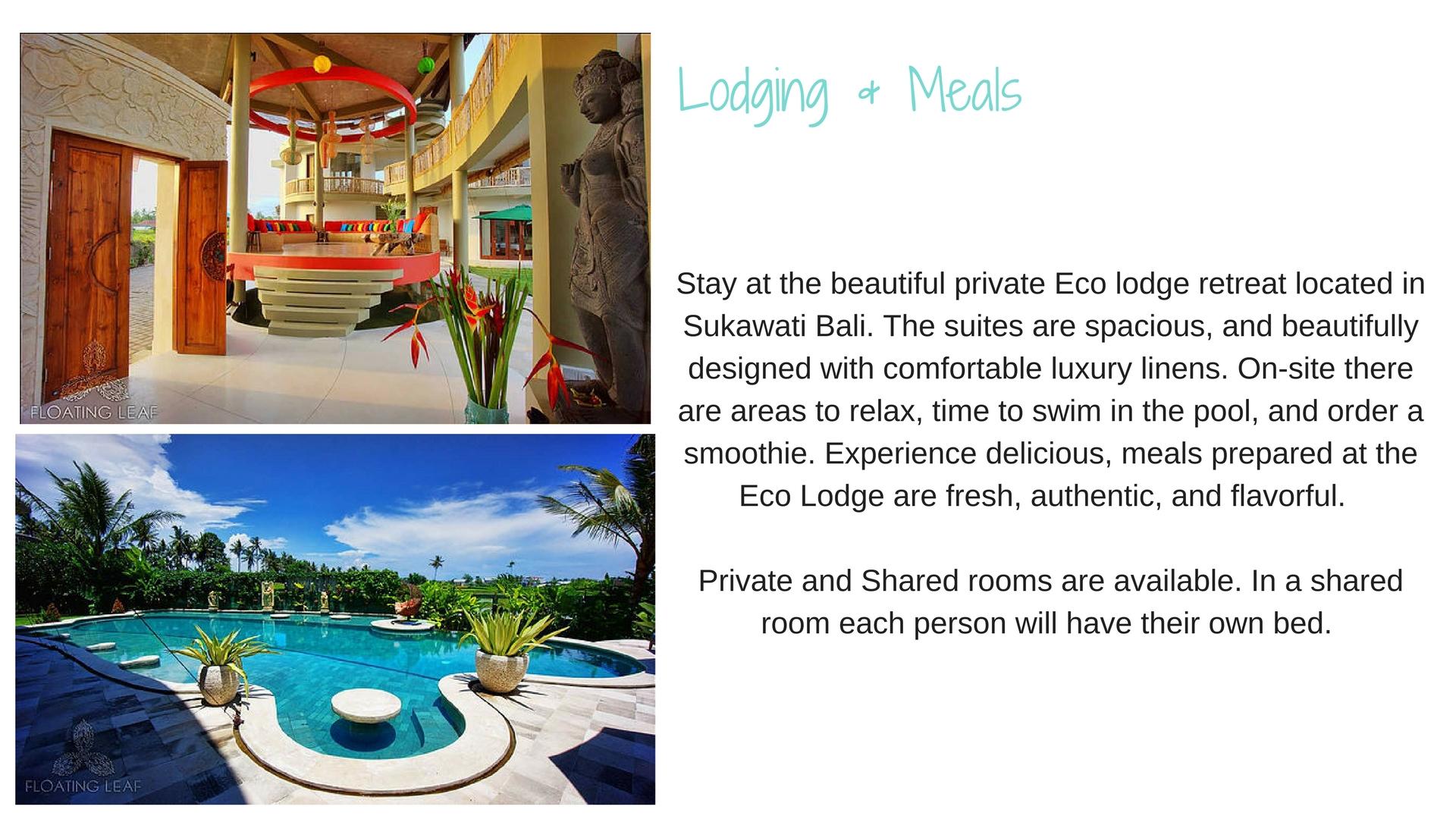 Bali-lodging.jpg