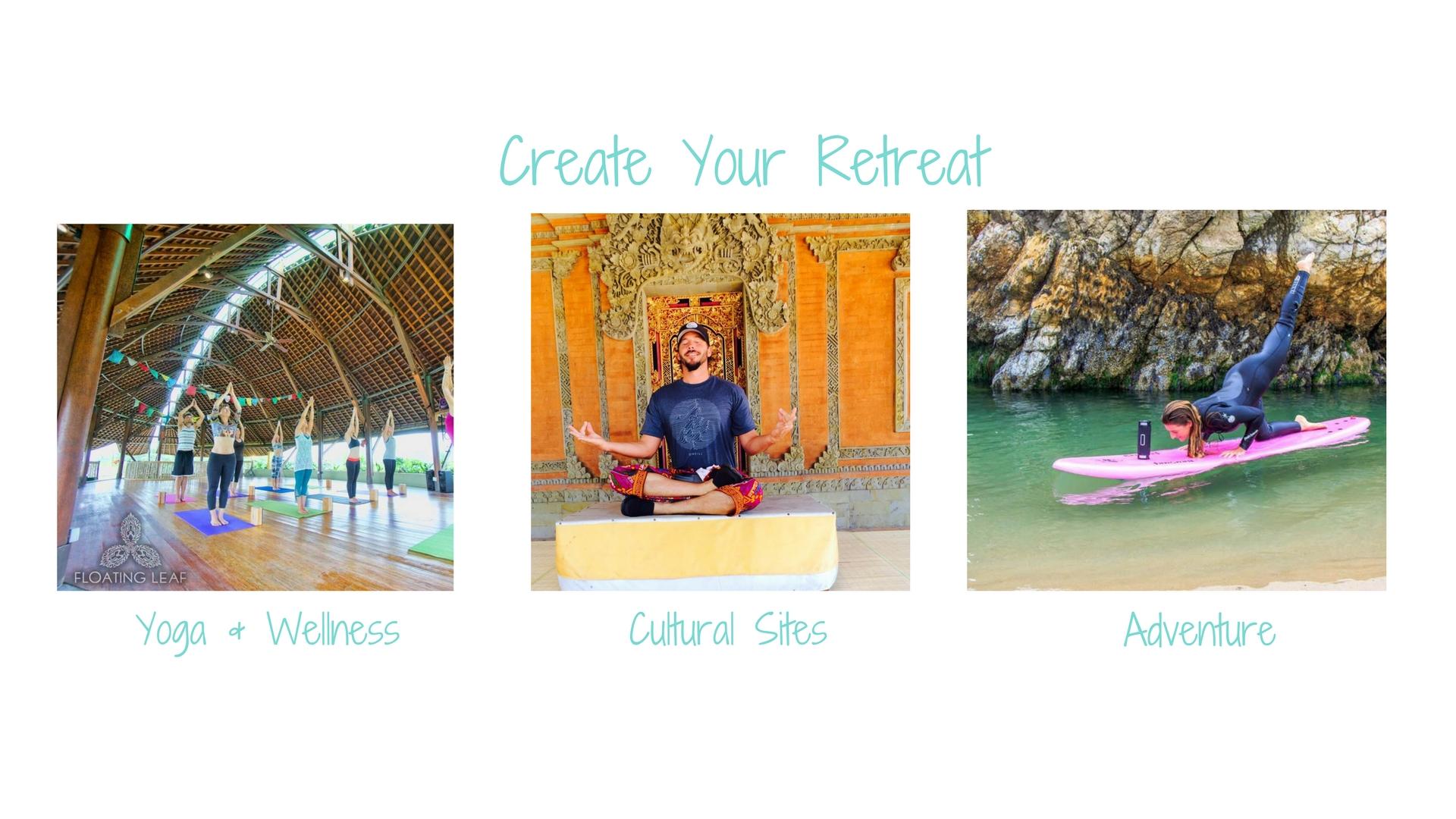 Bali- create your retreat .jpg