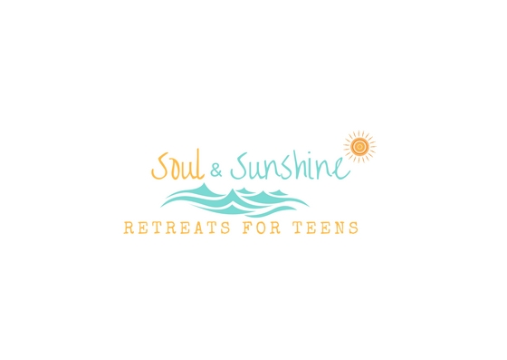 soul + Sunshine Retreat for teens.jpg