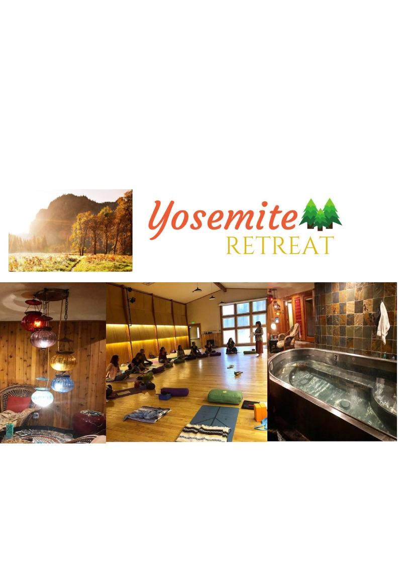 Yosemite Web.jpg