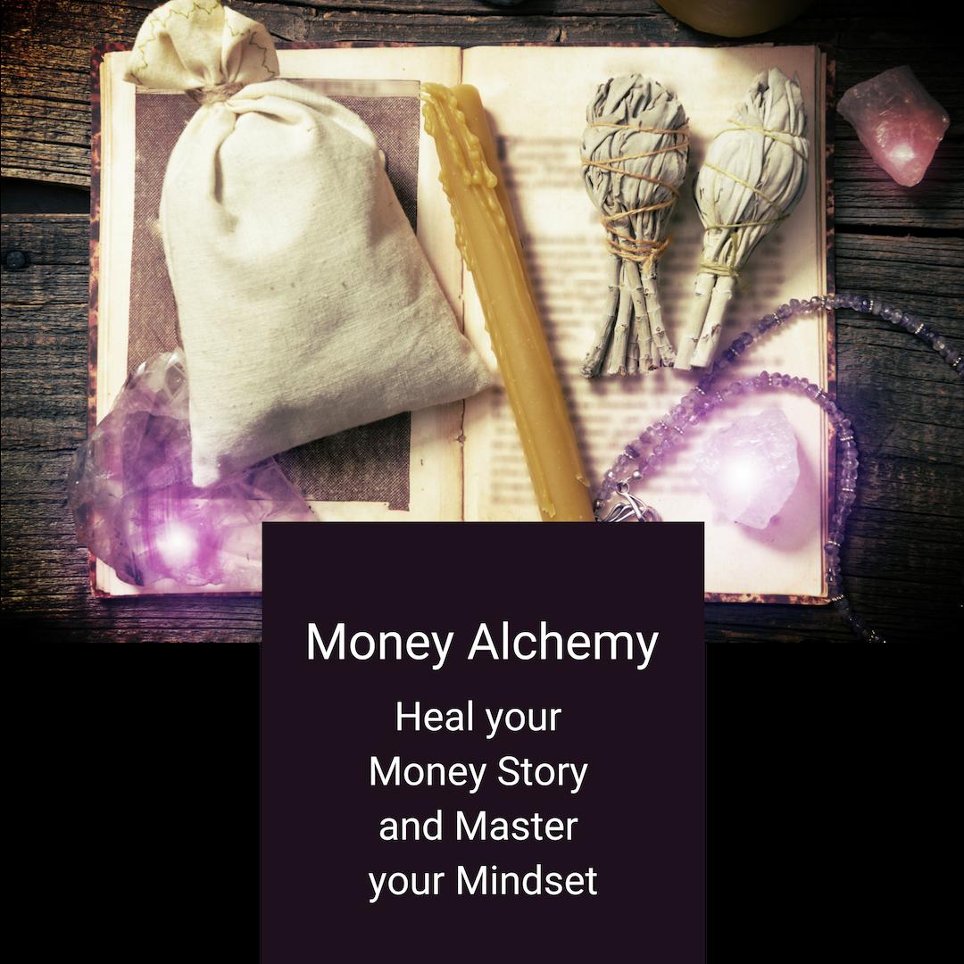 Money Alchemy.png