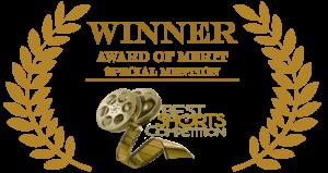 BEST-SHORTS-Merit-SM-logo-Gold-1024x543(1).png