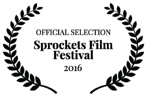 OFFICIAL SELECTION - Sprockets Film Festival - 2016.png