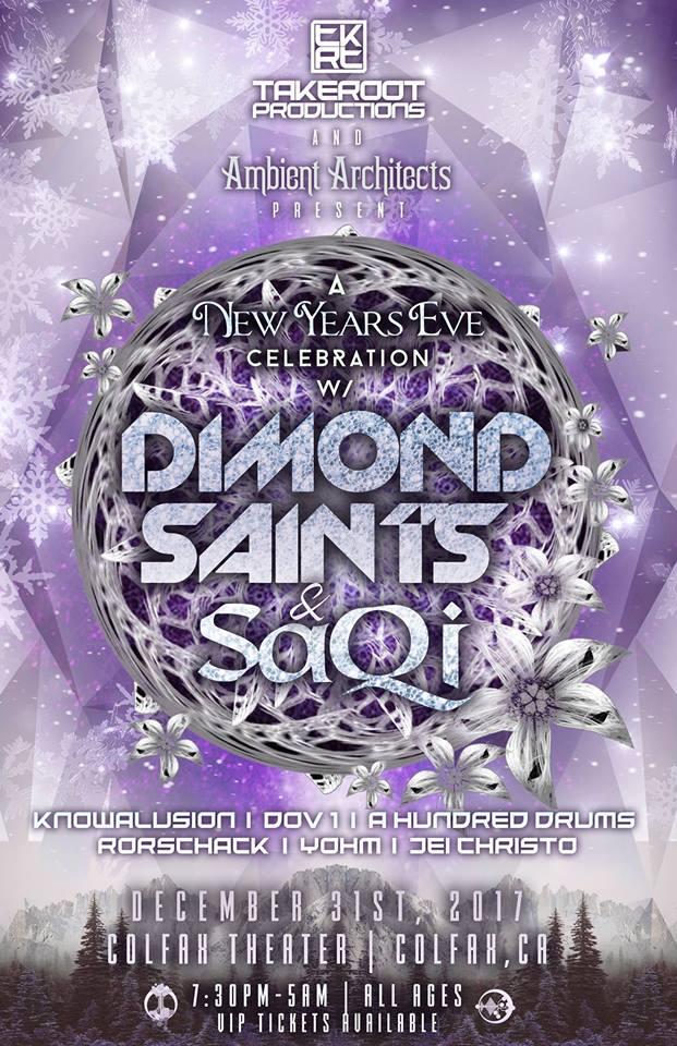 NYE2018-Dimond-Saints-poster.jpg