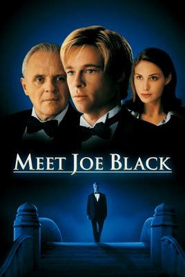 Meet+Joe+Black.jpg
