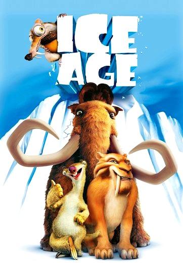 Ice+Age+%231.jpg