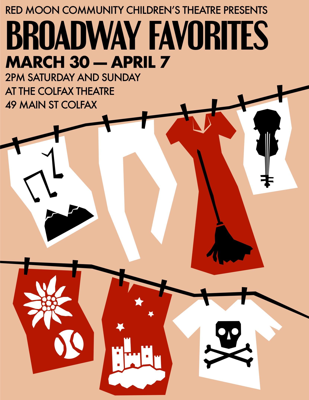 Broadway Favorites Web Poster.jpeg