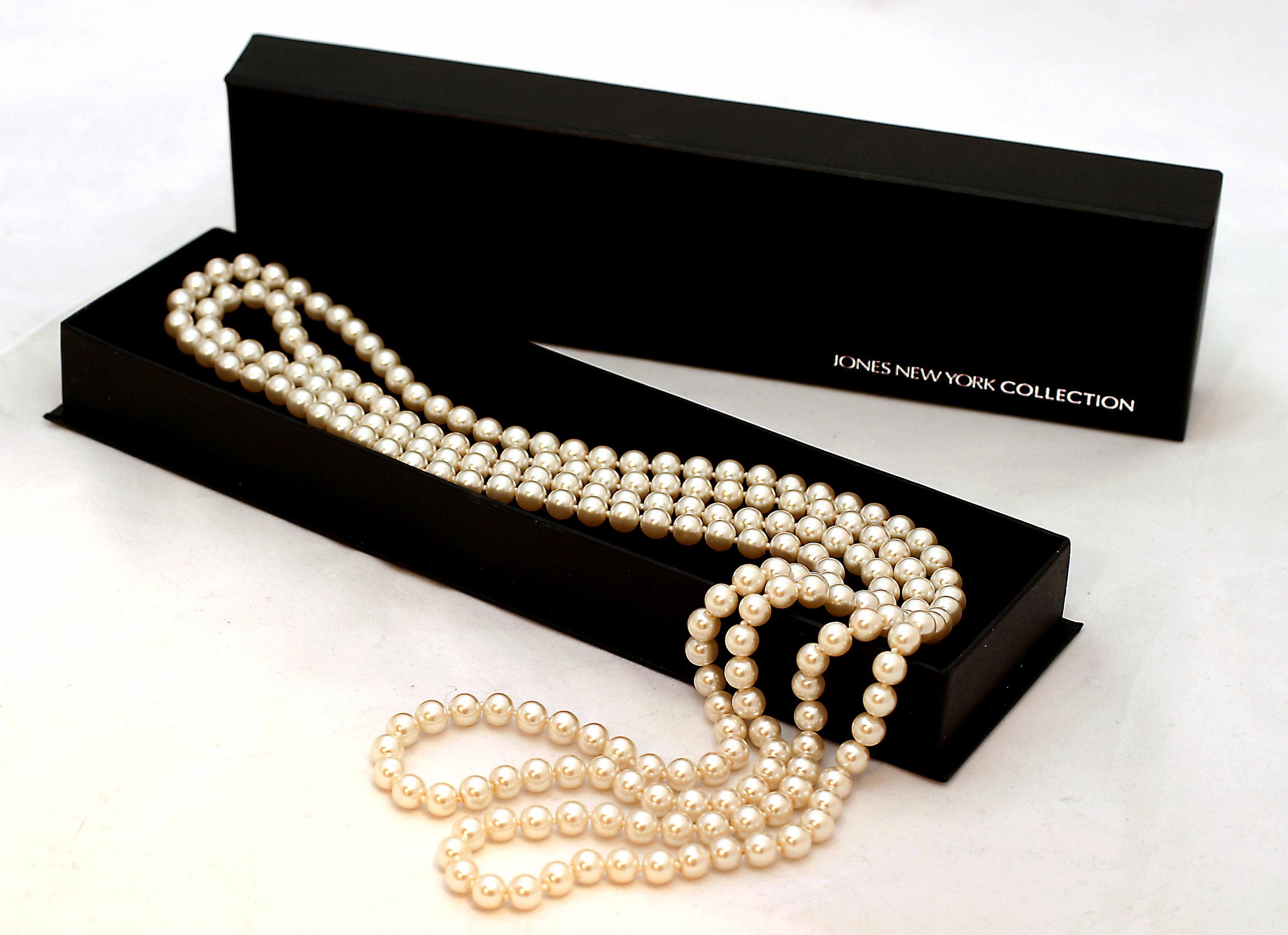 153a_pearls.jpg