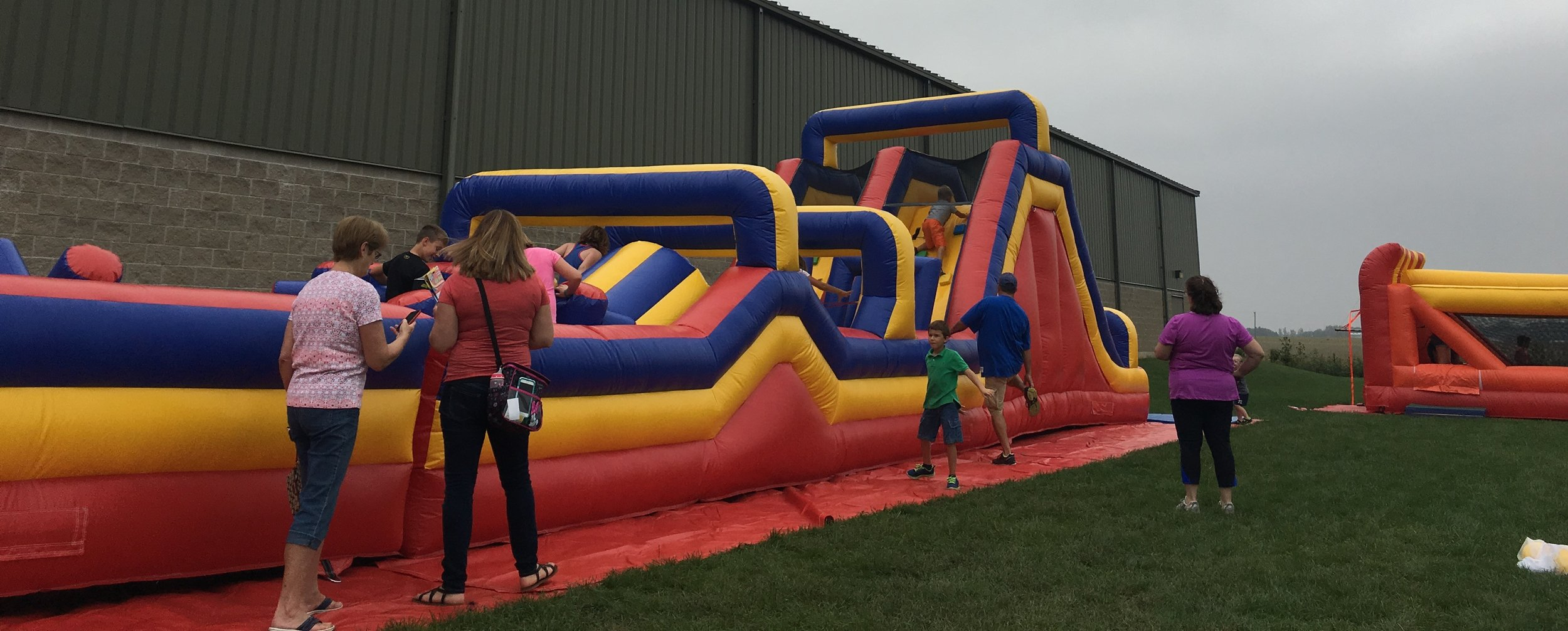 Geneseo outdoor Red obstacle.jpg