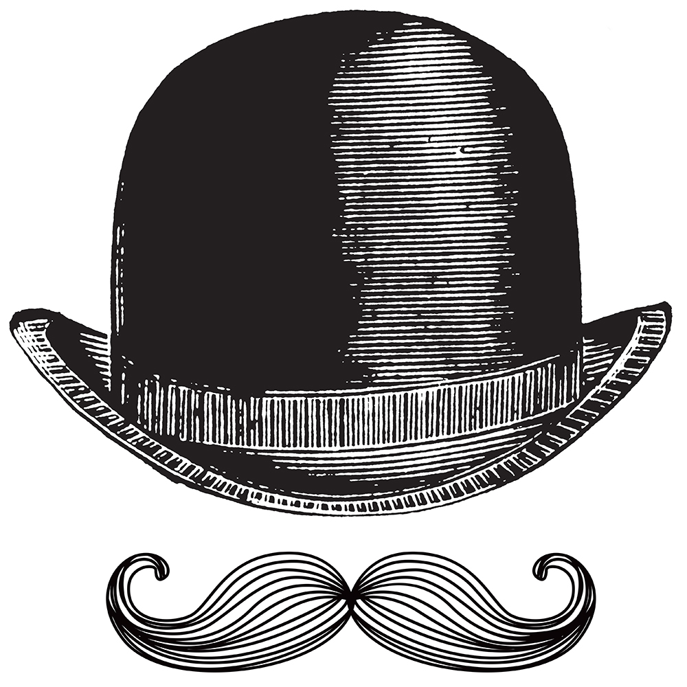Bowler Hat Mustache.jpg