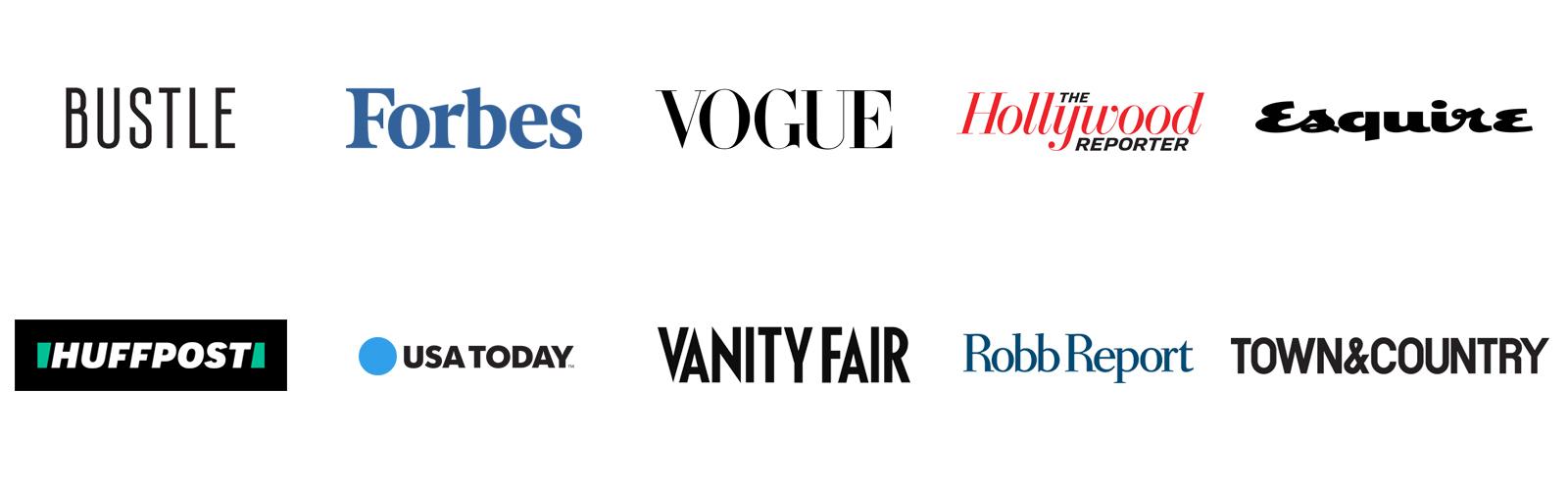 sponsors-bg.jpg