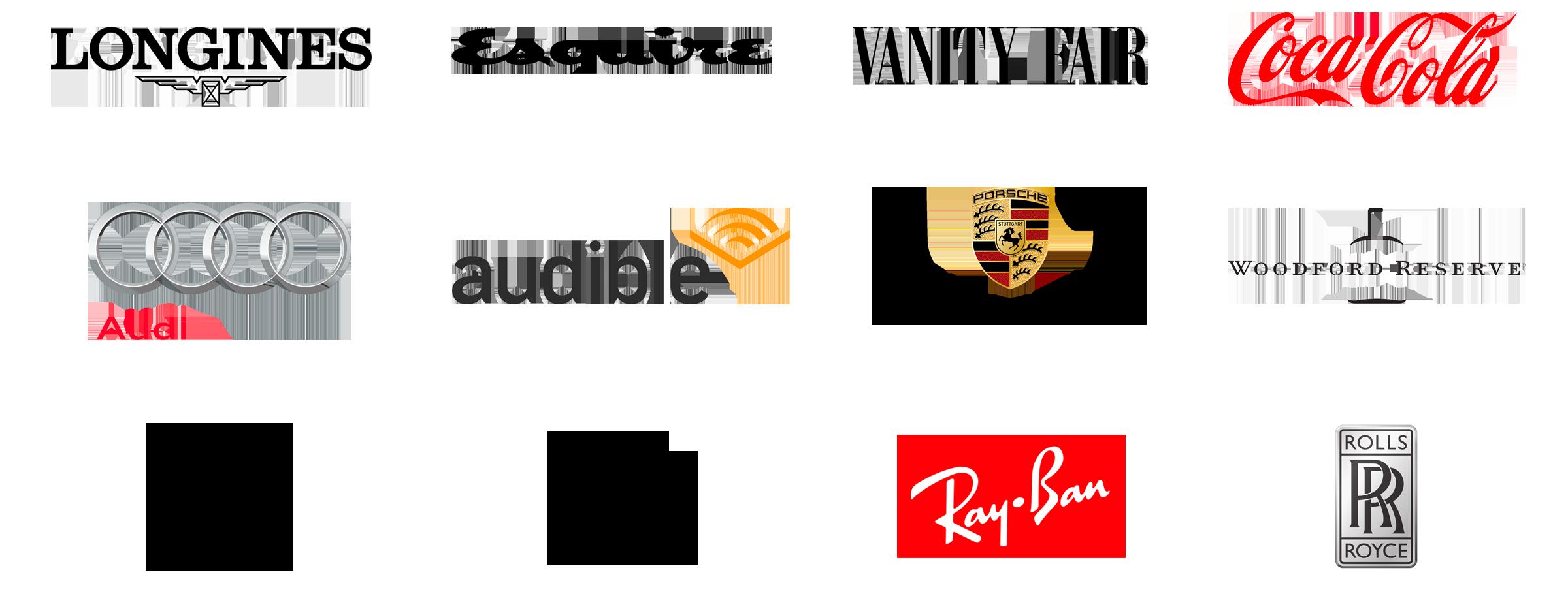 k16-brands-overlay2.png