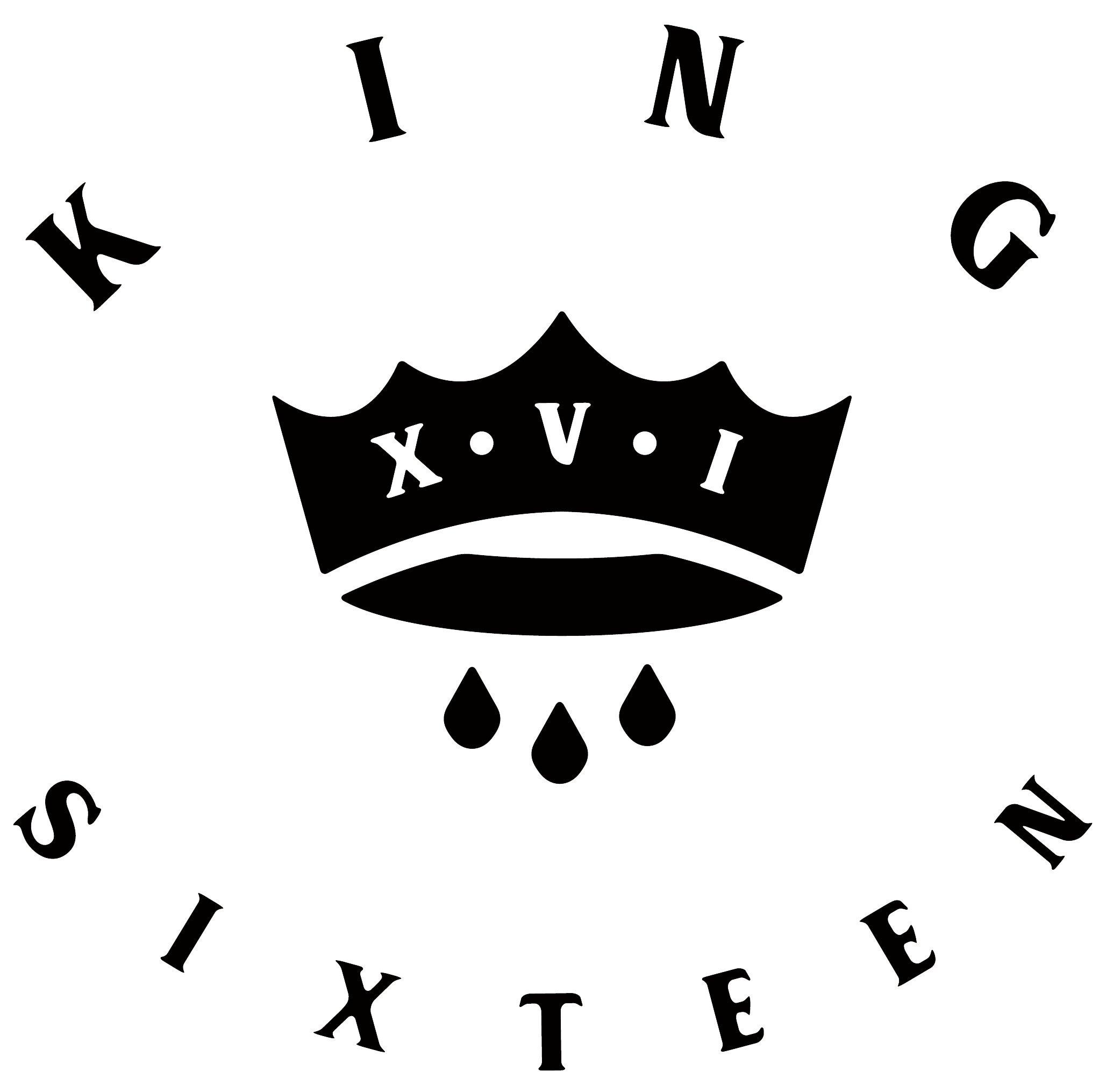 k16-crown-new-black.png